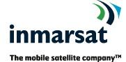 海事卫星官方网